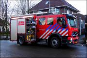 006_Brandweer-doet-nacontrole-Stationslaan-12-01-21