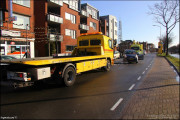 006_Ongeval-letsel-Handelsstraat-twee-autos-13-01-21