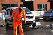 007_Ongeval-letsel-Handelsstraat-twee-autos-13-01-21