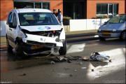 008_Ongeval-letsel-Handelsstraat-twee-autos-13-01-21