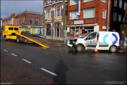 009_Ongeval-letsel-Handelsstraat-twee-autos-13-01-21