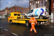 010_Ongeval-letsel-Handelsstraat-twee-autos-13-01-21