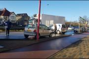 014_Ongeval-letsel-Handelsstraat-twee-autos-13-01-21