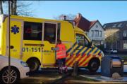 021_Ongeval-letsel-Handelsstraat-twee-autos-13-01-21