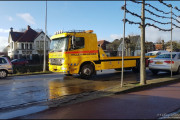 023_Ongeval-letsel-Handelsstraat-twee-autos-13-01-21