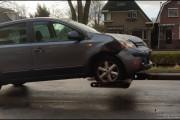 027_Ongeval-letsel-Handelsstraat-twee-autos-13-01-21