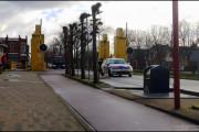 028_Ongeval-letsel-Handelsstraat-twee-autos-13-01-21