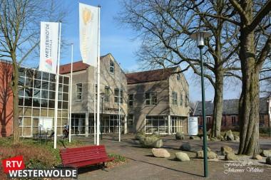 Vanavond digitale raadsvergadering gemeente Westerwolde